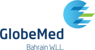 GlobeMed ENT Insurance Bahrain