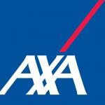 AXA-ENT Insurance Bahrain