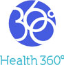 Health360 ENT Insurance Bahrain
