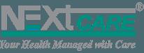 NextCare ENT Insurance Bahrain