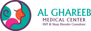 Al Ghareeb Medical Center | Bahrain