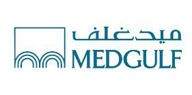 MedGulf ENT Insurance Bahrain
