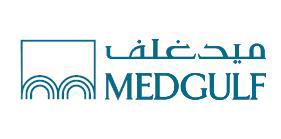 MedGulf ENT Insurance Bahrain