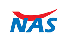 NAS ENT Insurance Bahrain